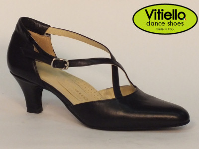 Ballroom Dance Shoes for Men and Women7